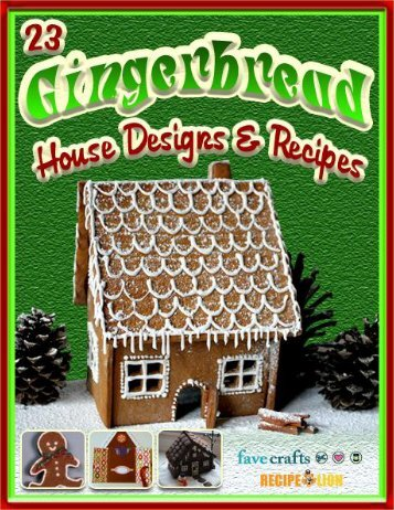 23-Gingerbread-House-Designs-and-Recipes