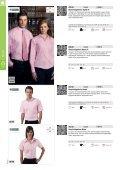 Shirts - Seite 3