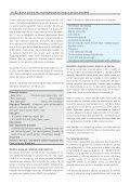 Üriner Sistem Taş Hastalıklarında Metebolik Değerlendirme - Page 2