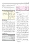 Üriner Sistem Taş Hastalıklarında Metebolik Değerlendirme - Page 3