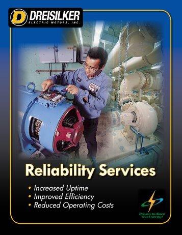 to download PDF - Dreisilker Electric Motors
