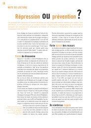 S52702.pdf - Banque de données en santé publique