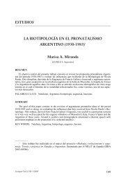 Versión para imprimir - Asclepio