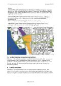 1-215 Planbeskrivelse 28.03.2012.pdf - Stjørdal kommune - Page 3