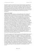 1-215 Planbeskrivelse 28.03.2012.pdf - Stjørdal kommune - Page 5