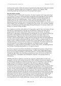 1-215 Planbeskrivelse 28.03.2012.pdf - Stjørdal kommune - Page 6