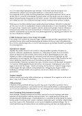 1-215 Planbeskrivelse 28.03.2012.pdf - Stjørdal kommune - Page 7