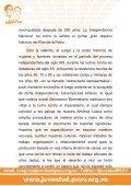 decisiones - Page 3