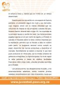 decisiones - Page 4