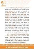 decisiones - Page 5