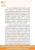 decisiones - Page 6