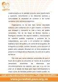 decisiones - Page 7