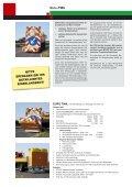 Euro-TMA - Page 2