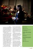 Maria-Ferm-om-rasism - Page 4