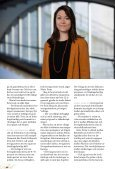 Maria-Ferm-om-rasism - Page 5