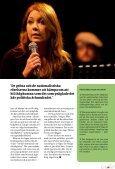 Maria-Ferm-om-rasism - Page 6
