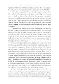 Diálogos com a cultura afro-brasileira - IBERYSTYKA UW - Page 7