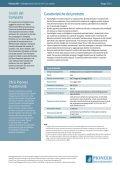 Pioneer SSF - Obbligazionario Euro 05/2017 con cedola - Page 2