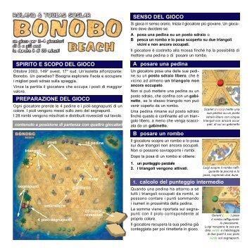 bonobo ita rgb 030905