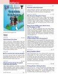 Asasi Juli Agustus 2011 Ind.cdr - Elsam - Page 2