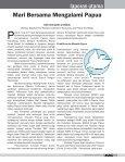 Asasi Juli Agustus 2011 Ind.cdr - Elsam - Page 5