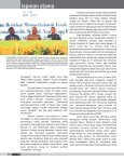 Asasi Juli Agustus 2011 Ind.cdr - Elsam - Page 6