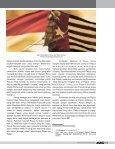 Asasi Juli Agustus 2011 Ind.cdr - Elsam - Page 7
