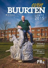 Even-Buurten-lente2015-web