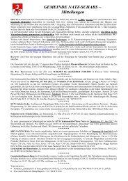 Pfarrbrief 22/2012 (180 KB) - .PDF