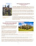 Fall-Winter 2008 - Red Horse Association - Page 6