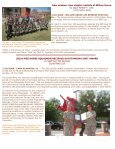 Fall-Winter 2008 - Red Horse Association - Page 7