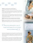 The Pevonia Botanica Spa brand). - Golden Lotus - Page 7
