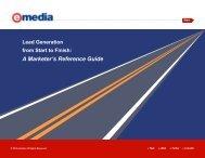 Downloadable PDF of the Customizable eBook - Hoffman Marketing ...