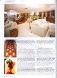 SuperYacht Industry V3 N1 2008 - Sherakhan - Seite 3
