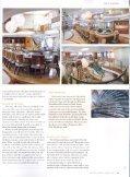 SuperYacht Industry V3 N1 2008 - Sherakhan - Seite 4