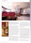 SuperYacht Industry V3 N1 2008 - Sherakhan - Seite 5
