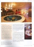 SuperYacht Industry V3 N1 2008 - Sherakhan - Seite 6
