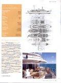 SuperYacht Industry V3 N1 2008 - Sherakhan - Seite 7
