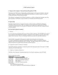 CVPR charter.pdf