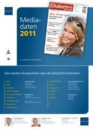 Reise, OP oder Sport - Kirchheim-Verlag