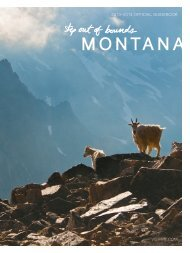Download guide - Visit Montana