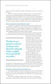 anticipated labor shortage - Builders Association - Page 3