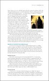 anticipated labor shortage - Builders Association - Page 4