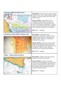 Marine Cables - Metoc - Page 4