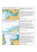 Marine Cables - Metoc - Page 6