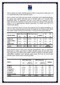 b nek otomob l ve haf ft car araç pazarı ocak - n san 2010 - Page 5