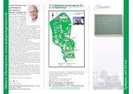 W eitere Informationen: www .epileptologie-bonn.de Epilepsie und ...