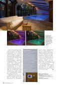 Sauna - Topras - Seite 4