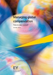 EY-Global-Compensation-Services-market-research-report