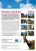 Familienprospekt Berchtesgaden - Freie-texterin.de - Page 5